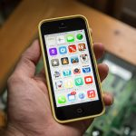 5 Ways To Fix IPhone 5c Freezing After IOS 8.4 Update 8