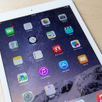 5 Ways To Fix IPad Battery Drain After IOS 8.4 Update 16