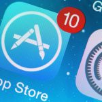 5 Ways To Fix IPhone 4 Won't Connect To The App Store 23