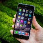 5 Ways To Fix IPhone 6 Plus Sound Issues 4