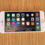 5 Ways To Fix IPhone 6 Plus Getting Hot After IOS 8.4 Update 9