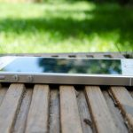 5 Ways To Fix iPhone 5s Touch Screen Issues 10