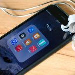 5 Ways To Fix IPhone 6 Music Volume Issues 25