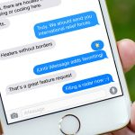 5 Ways To Fix IPhone 5s IMessage Issues After IOS 8.4 Update 28