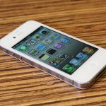5 Ways To Fix IPhone 4 Storage Almost Full 21