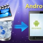 How To Recover Deleted Photos On Android 19