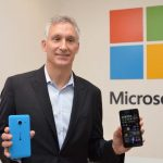 Leaked Images of Lumia 950, Lumia 950 XL, and Continuum Dock Accessories 14