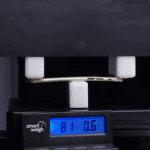 iPhone 6s Rear Case Bend Test And Samsung Gear S2 Smartwatch Tease: Two Interesting Videos 3