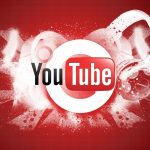 How To Download YouTube Videos to IPhone 12