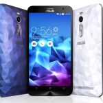 Asus ZenFone 2 Deluxe Special Edition with 256GB Will Be Released Next Month 5
