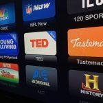 How To Jailbreak Apple TV 11