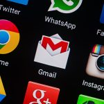 How To Change Gmail Password On Your Phone 21