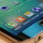 How To Block Calls On Samsung Galaxy S6 9