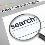 How to change your default search engine