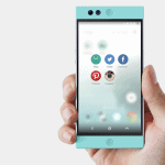Nextbit Announced Their First Cloud Android Smartphone Called Robin 12