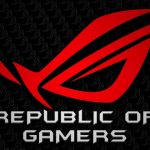 New ASUS Devices for Gamers At IFA 2015 4