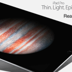 iPad Pro review and critics: it should be more than just a bigger and faster iPad Air 16
