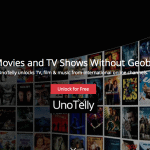 Watch Movies and TV Shows Without Geoblocking 8