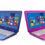 Best Laptops For Personal Use For 2016 33