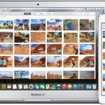 How To Backup iPhone Photos on Mac 9
