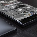Lumia 950 and Lumia 950 XL Price List leaked 10