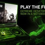 Nvidia GTX 980 is Coming to Notebooks 7