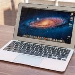 How To Uninstall Apps On Mac OS X 31