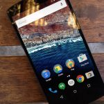 How To Delete Apps On Android 15