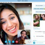 How To Record Skype Calls 7