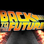 9 Things From Back To The Future 2 Movie Got Right 21