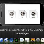 Top Best Android Video Players 10