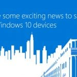 How To Watch The Microsoft October Event 2015 Live Stream 21