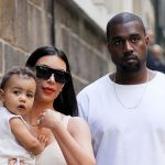 Kanye West Should Learn About The Parental Controls On iPad From Kim Kadarshian 7