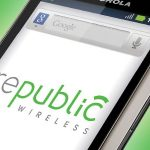 Use Republic Wireless Plan And Get Refunded For Your Unused Data 16