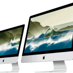 iMac 21 inch 4K Is Now Avaiable, All iMac 27 Inch Have 5K Display 5
