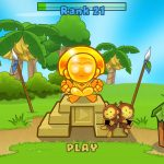 Top Best Tower Defense Games On Android 15