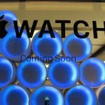 Apple Watch Is Coming To India On November 6 25