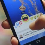Facebook IOS App Will No Longer Drain Your Battery - Company Says The Latest App Version Brings The Improvements 10