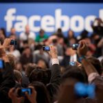 Facebook Workers To Drop Their IPhones For Android Phones 6