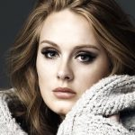 Adele Is Likely To Release Her New Album On Apple Music Instead Of Spotify 9