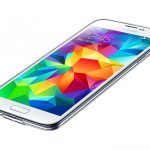 Samsung Galaxy S5 – Common Problems and Their Solutions 12