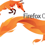 The New Mozilla Firefox OS 2.5 Developer Preview for Android is Available Now 4