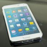 Samsung Galaxy S5 App Freezes