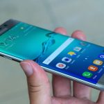 How To Use Smart Stay, S Voice And Edge Screen Option And Features On Galaxy S6 Edge Plus 3
