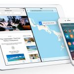 iOS 9 has reached 67% Users Within 2 Months 13