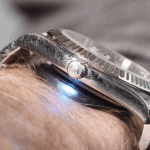 Trivoly Will Turn Any Watch Into A Smartwatch 11