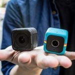 GoPro Violates The Patent of The Polaroid Cube Camera? 15