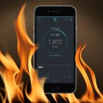 How To Fix Heating Problems In iPhone 6s 21