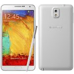 Steps to Unlock Samsung Galaxy Note 3 for Free 10