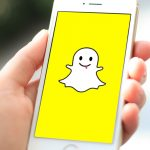 Snapchat Clarifies New Privacy Policy And Terms Of Use 16